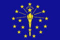 Flag of Indiana US.png